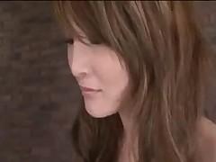 Yuu Hinouchi - Facesitting