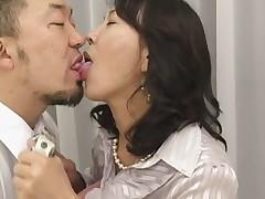 Mitsu Kinuta 5