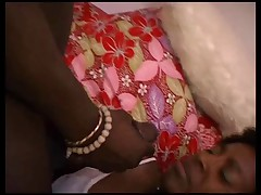 African french porn - Shanice