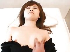 Girl fucked by her Doctor Part 2