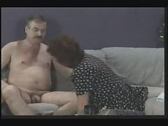 Mature 25 Scene 2
