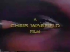 Full Movie.Kay Parker.Champagne For Breakfast1980.by arabwy