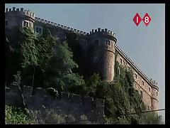 Fantasmi al castello part2