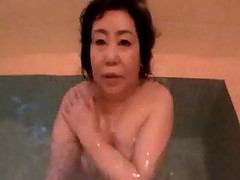 Japanese Grannies in their 60's (musoji4 pt3o4)