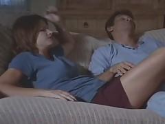 Erotic porn TV