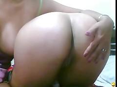 Webcam Brazil 18