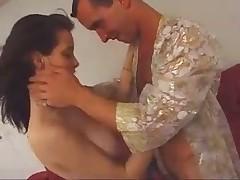 HAREM STORY - FRENCH - COMPLETE FILM -JB$R