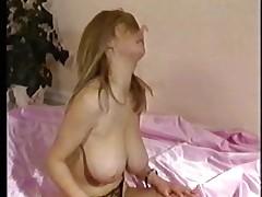 Pauline Hickey