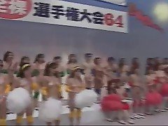 CMNF 250 Naked Japanese 3