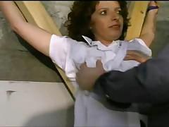 Lhermite Sans Limite, Szene 2
