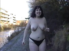 Exhibitionist collection 34