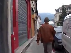 MASSEUSE DE GRENOBLE