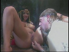 Sexy egyption