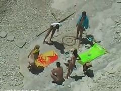 Beachvoyeur110