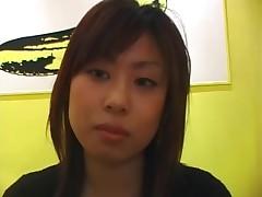 Ayumi Minato - Japanese Beautiful Tits 1-1 by PRELUDE