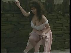Very Sexy Softbody