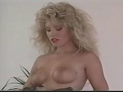 Jane Botham 2