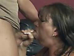 Mothers I Like To Fuck Vol3 - Scene 02
