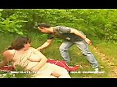 Natural Tits Movies