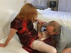 Mature video 178