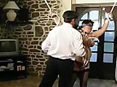 Realise Par Philippe Lhermite - Scene 01