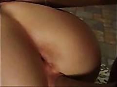 California Orgy - Scene 04