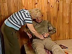 Oma 70