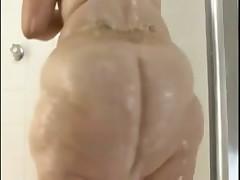 Ass tastic humungus
