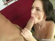 Jenna Presleys Hot Squirt