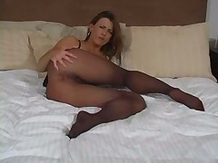 Pantyhose mix