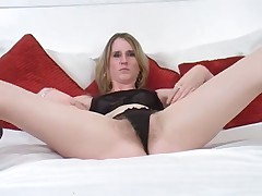 Blondes Tube Videos