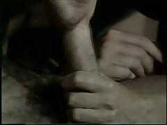 Mimi Morgan threesome