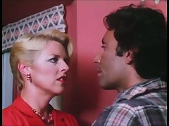 Juliet Anderson scene from Talk Dirty To Me