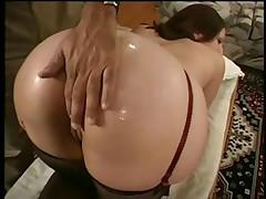 Nice Ass Sex Videos