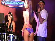 Janessa Brazil- Hot amatuer Bikini Contest, hot Florida bikini babes.