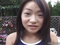 Cute Asian Teenage Girl Gets Tortured With Vibrator 3 By Amazingjav