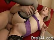 Sexy Mature Nina Hartley