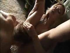 Katarina Kat - Fuck My Pussy Stud