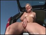 Tut Sie Es Das Beste 2 Mature www.hdgermanporn.com ! German-Mature-porn