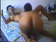 Hot Arab Sex