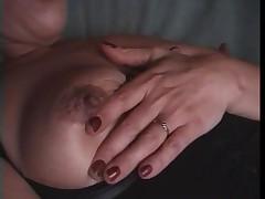 Pussy Sex Tube