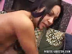 Ashawrya - Hot Indian Pussy Vol 02