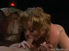 Devon Monroe - Small Sluts Nice Butts #10