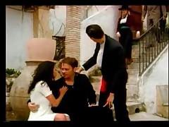 Olivia Del Rio Vs Rocco Siffredi - Very Hot Sex Scene