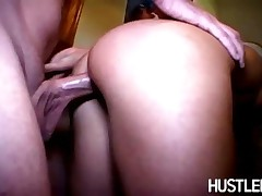 Heidi Brooks - Daddy Gets Lucky