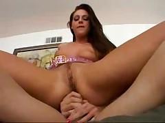Lauren Phoenix - Butt Junkies