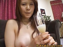 Hirari Hanakawa - Hirari Hanakawa Asian Doll Is Great For Hot Sex 7 By BukkakeLoad