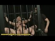 Euro Slaves Maledom BDSM Perverts 6