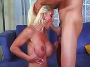 Ashlee Chambers hot hot and tan