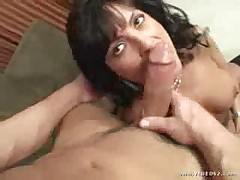 Adrianna Analese - New Nymphos #5